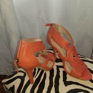 Reiss shoes
